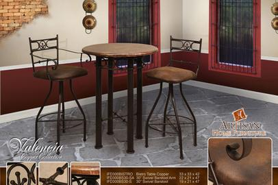 Home jembut artisan home furniture grand lodge sofa table Artisan home furniture bar stools