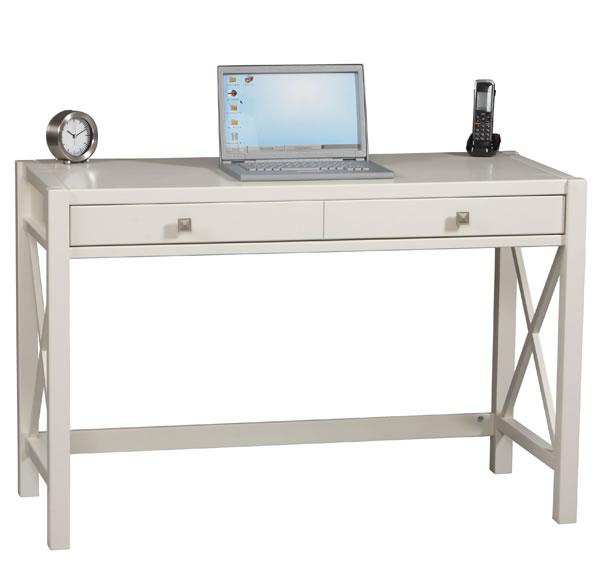 off white desk 2