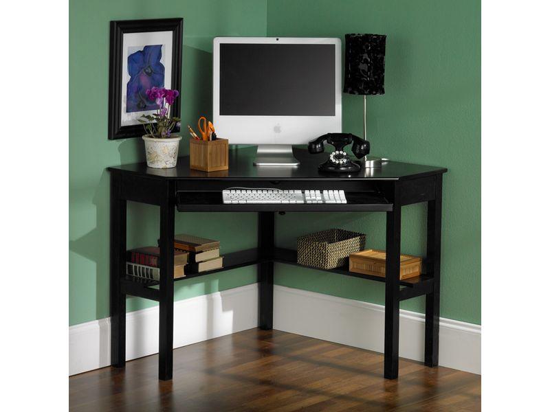 modern corner computer desk image search results