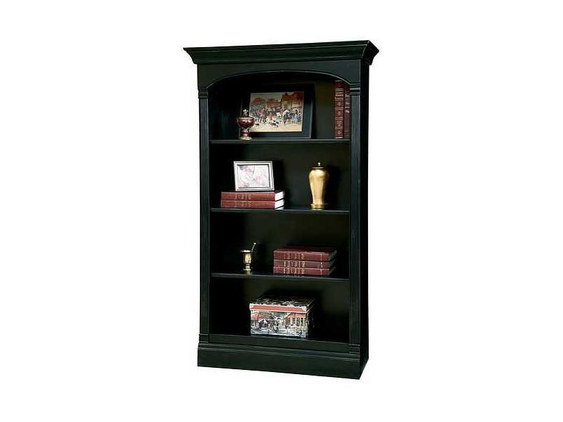 Image Result For Target Bookcases