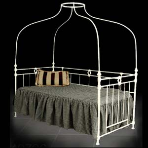 Daybed Bedding - Direct from the Designer - Charles P. Rogers