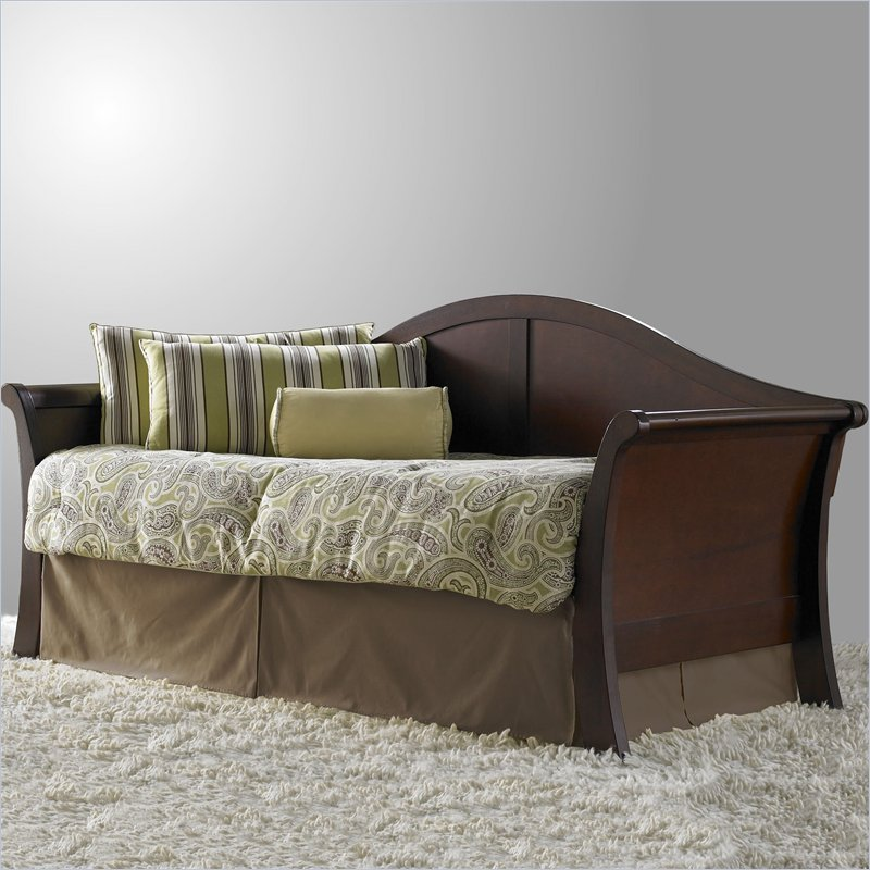 Day Beds Daybeds Daybeds Covers Sets Bedding Wood Or Metal Bed