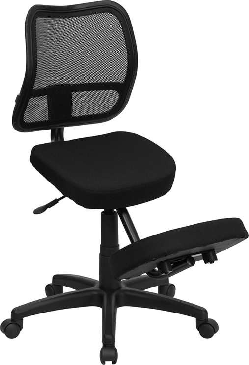 Shopzilla Lumbar Support Chairs Office Chairs Shopping Office
