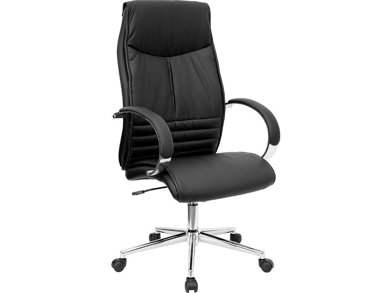 Lower back support office chair office chairs
