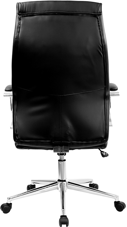 office chair back. office chair back a