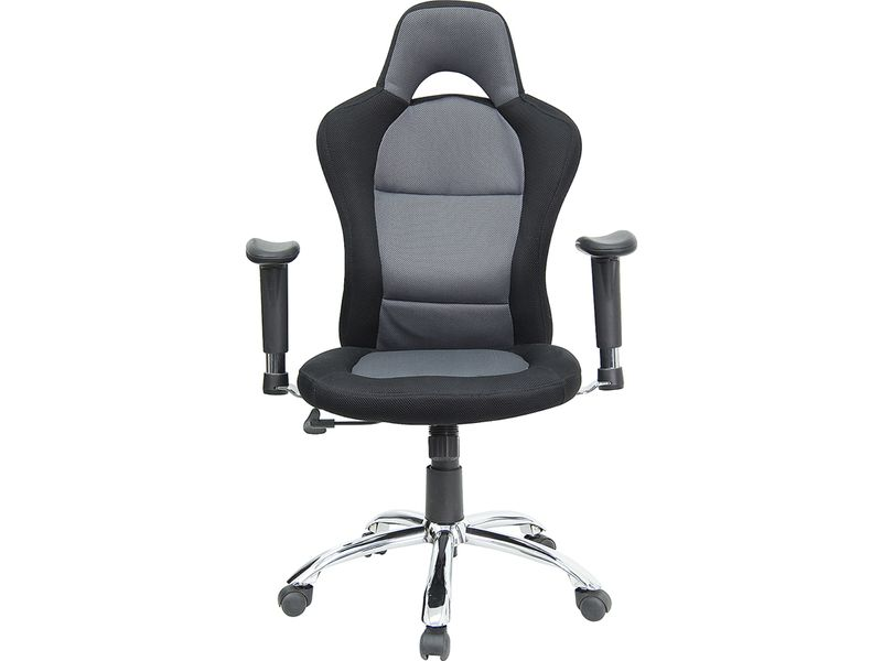 Race Car Seat Office Chair Images