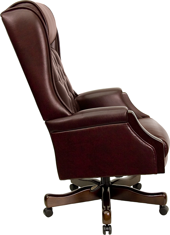 HIGH BACK OFFICE CHAIR RELATED 3 TXT 3 OFFICE CHAIRS