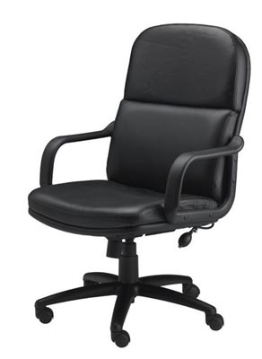 Big tall executive chair Office Chairs - Compare Prices, Read