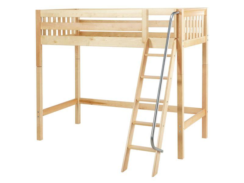 minanda kendall bunk bed plans