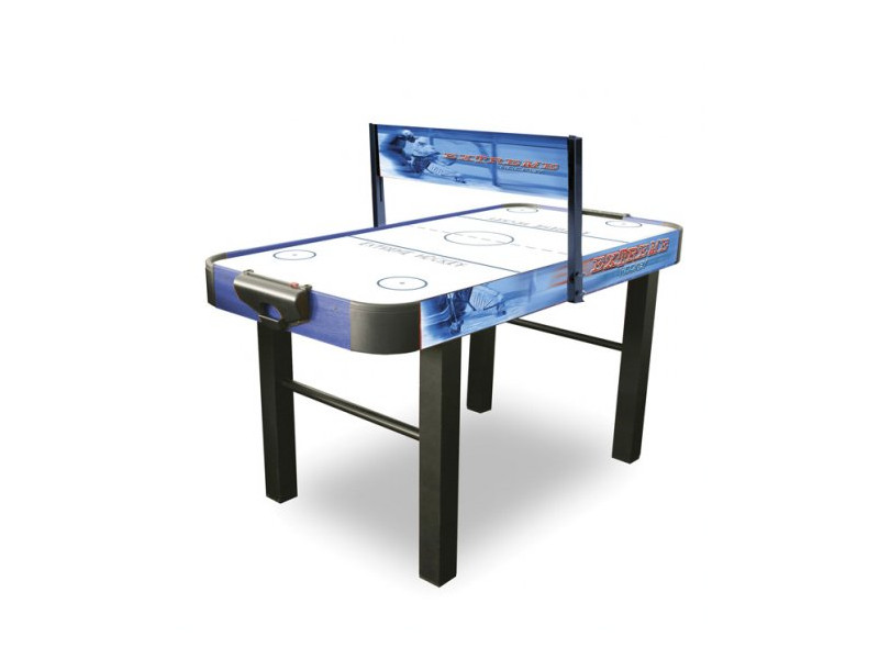 Air hockey - JungleKey.fr Image