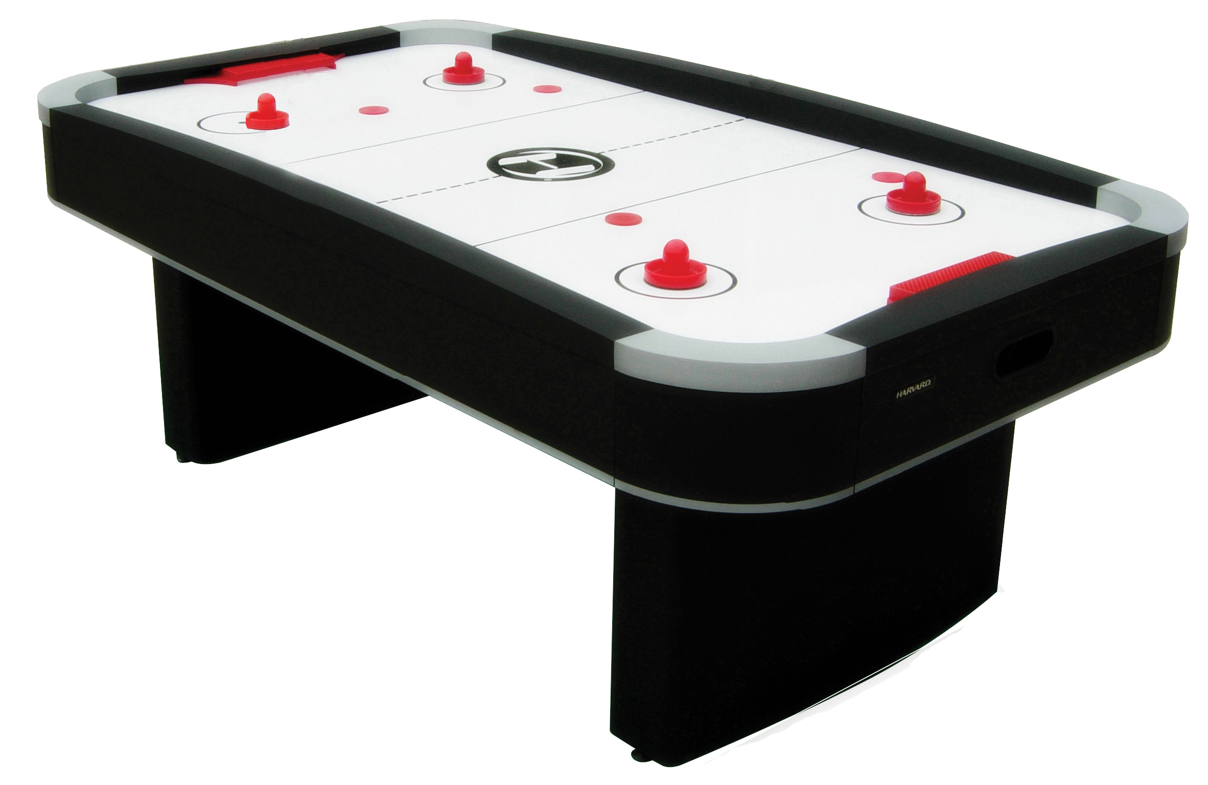 Download free software harvard air hockey manual for Table hockey
