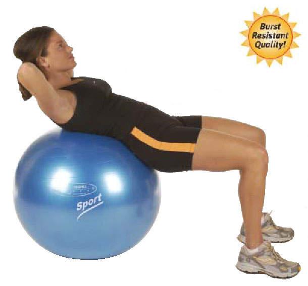 Упражнение для похудения в бдрах бассейн