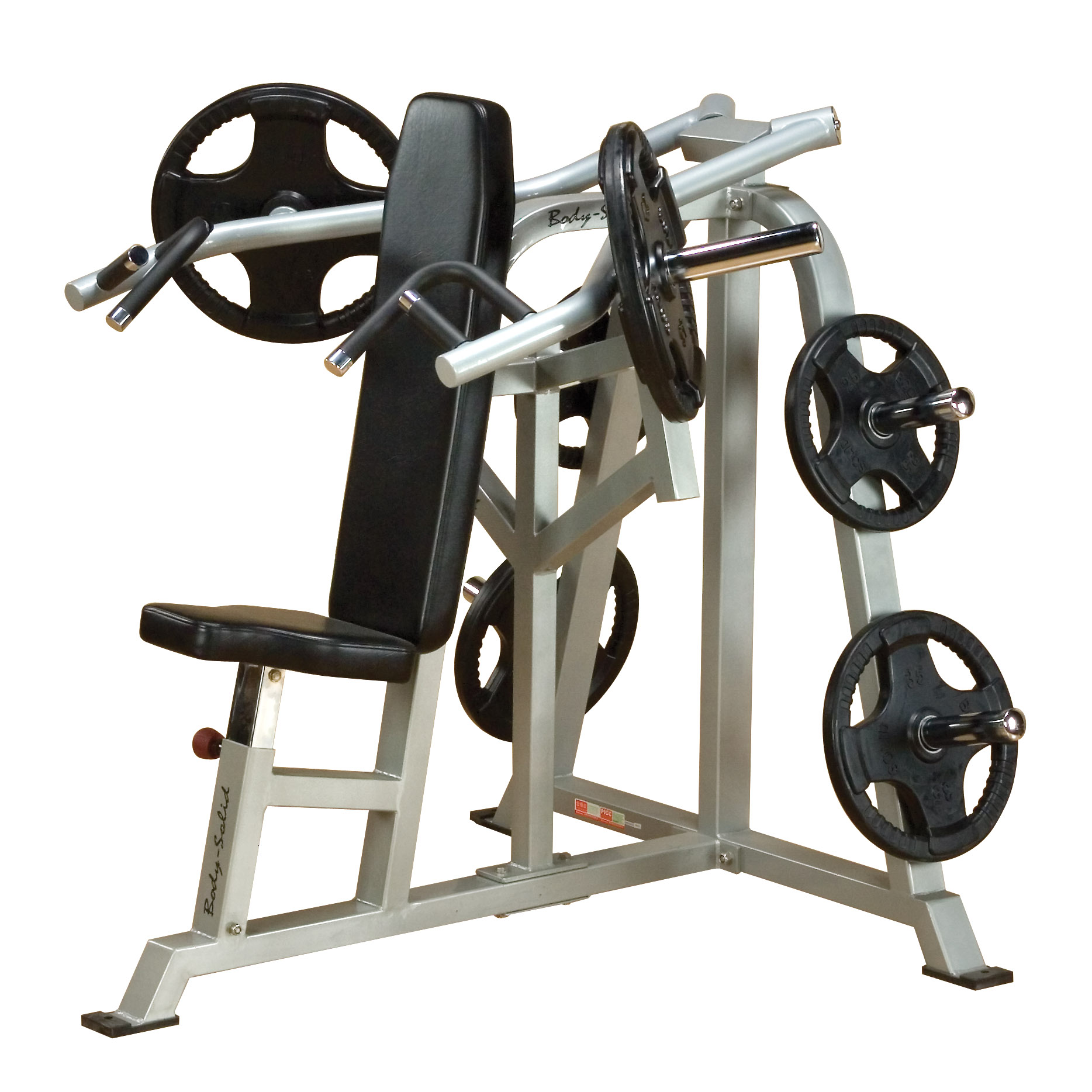 Exercise fitness home gym equipment