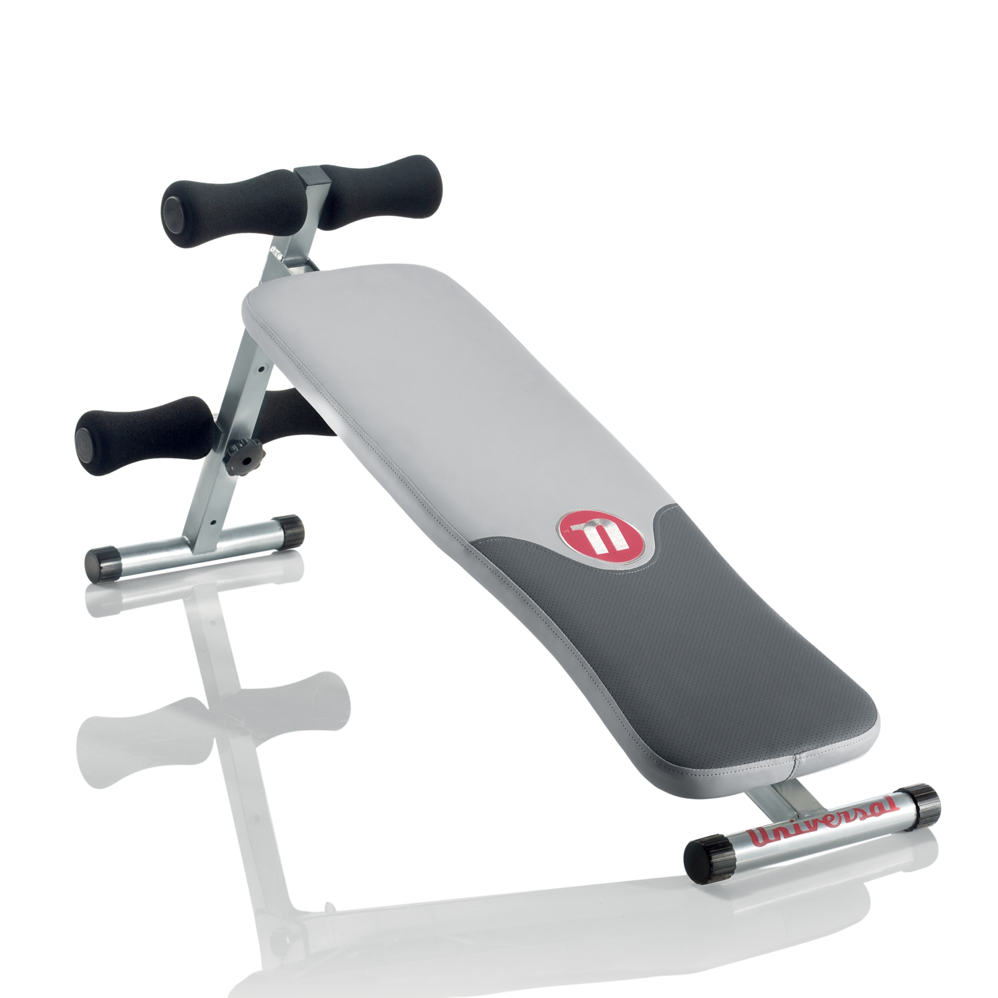 Pin Weight Bench Dimensions On Pinterest