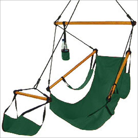 Pawleys-Island-Air-Hammock-Chair-Hammock-and-Porch-Swing_0_0.jpg