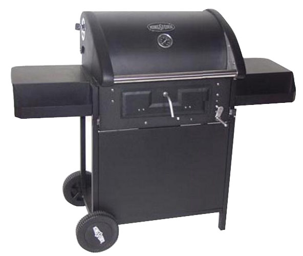 Holland Grill HGG421100 Grills - Appliances, Home and Kitchen