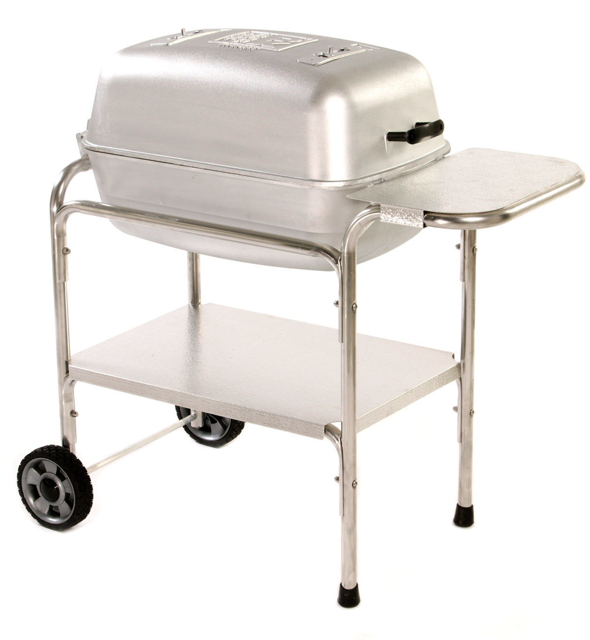 Best Charcoal Grills | Top Picks and Reviews at ConsumerSearch