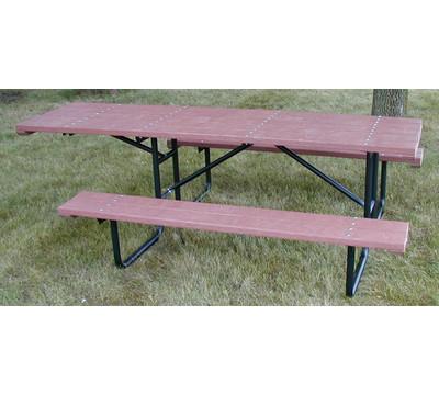 Picnic Tables | woodlanddirect.com: Outdoor Furniture, Picnic.
