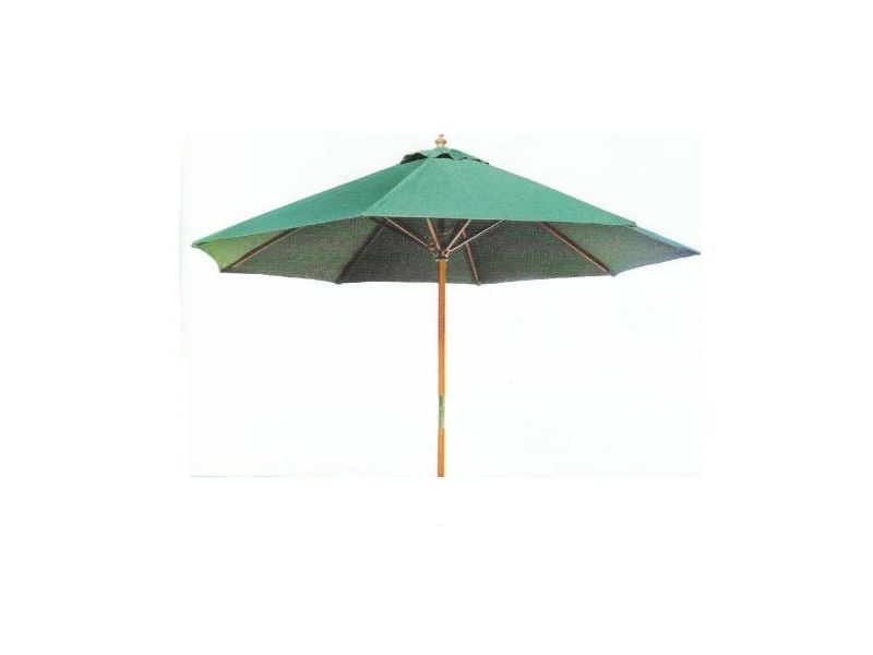 sunbrella patio umbrellas rainwear