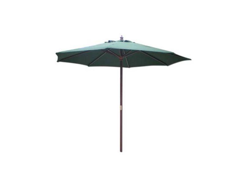 9 ft offset patio umbrella in Patio Umbrellas - Compare Prices