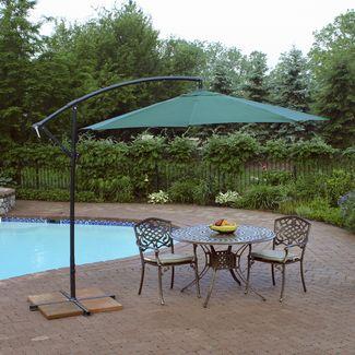 Patio Umbrella-China Patio Umbrella Manufacturers  Suppliers