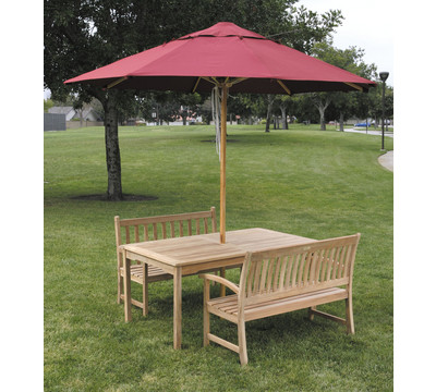 Patio Umbrellas | Outdoor Umbrellas | Market Umbrellas