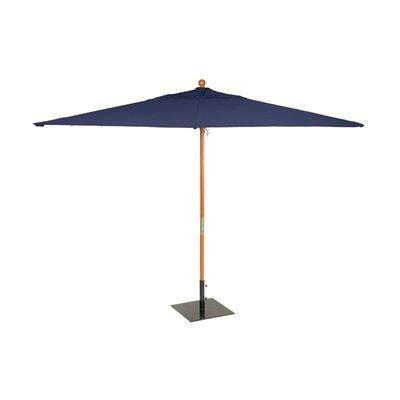 Amazon.com: rectangular patio umbrella
