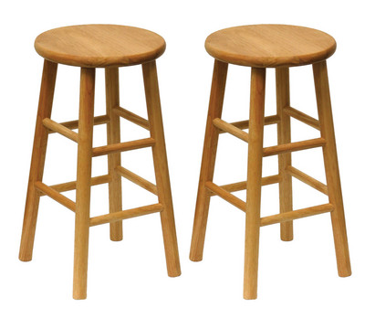 http://d3f8w3yx9w99q2.cloudfront.net/1352/Winsome-Assem-Bevel-Seat-Bar-Stool-Set-of-2-Bar-Stool/Winsome-Assem-Bevel-Seat-Bar-Stool-Set-of-2-Bar-Stool_0_400x360.jpg