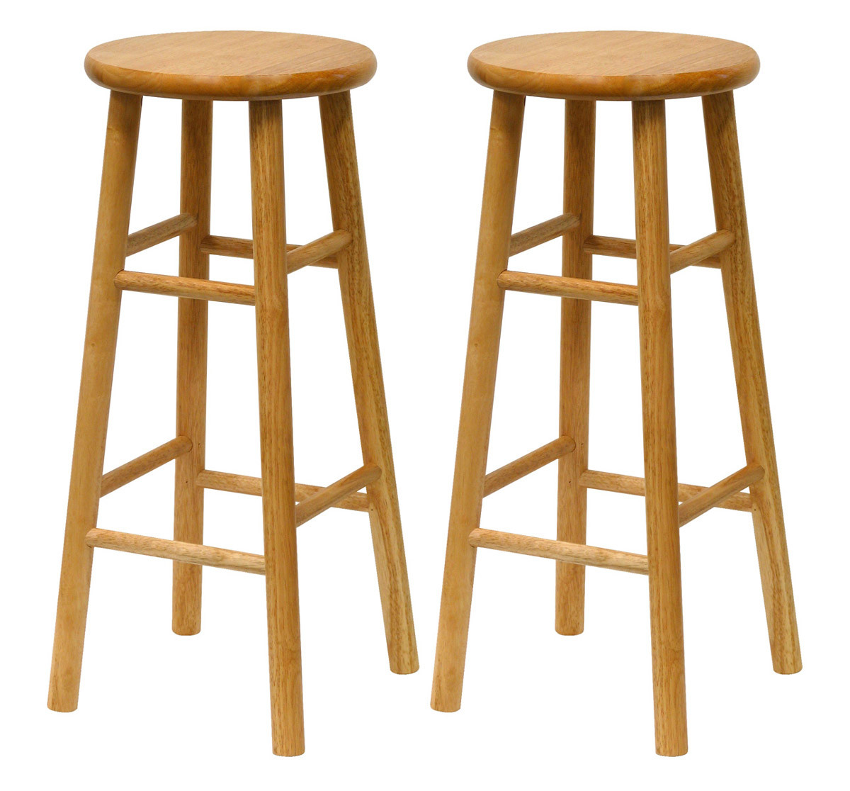 http://d3f8w3yx9w99q2.cloudfront.net/1352/Winsome-Assem-Bevel-Seat-Bar-Stool-Set-of-2-Bar-Stool/Winsome-Assem-Bevel-Seat-Bar-Stool-Set-of-2-Bar-Stool_2_0.jpg