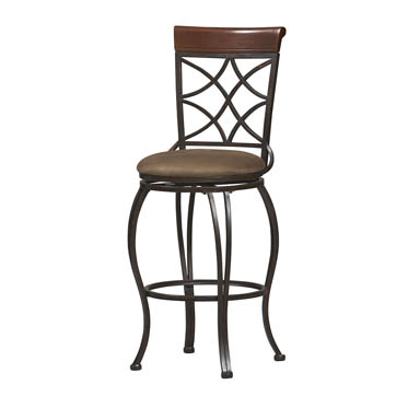 Linon Home Decor On Linon Home Decor Products Curves Bar Stool From The Home  Bar