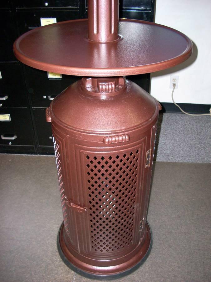 patio comfort heater patio heater review