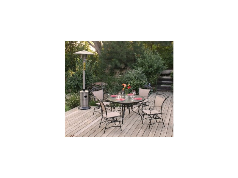 Image Result For Fire Sense Commercial Patio Heater Review