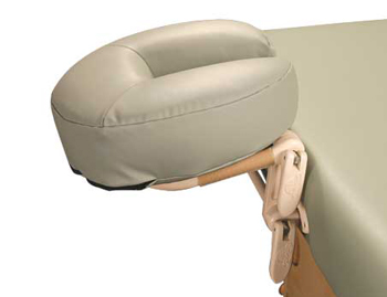 Earth Gear Massage Table http://upskills.co.in/lms1/massage-face-cradle