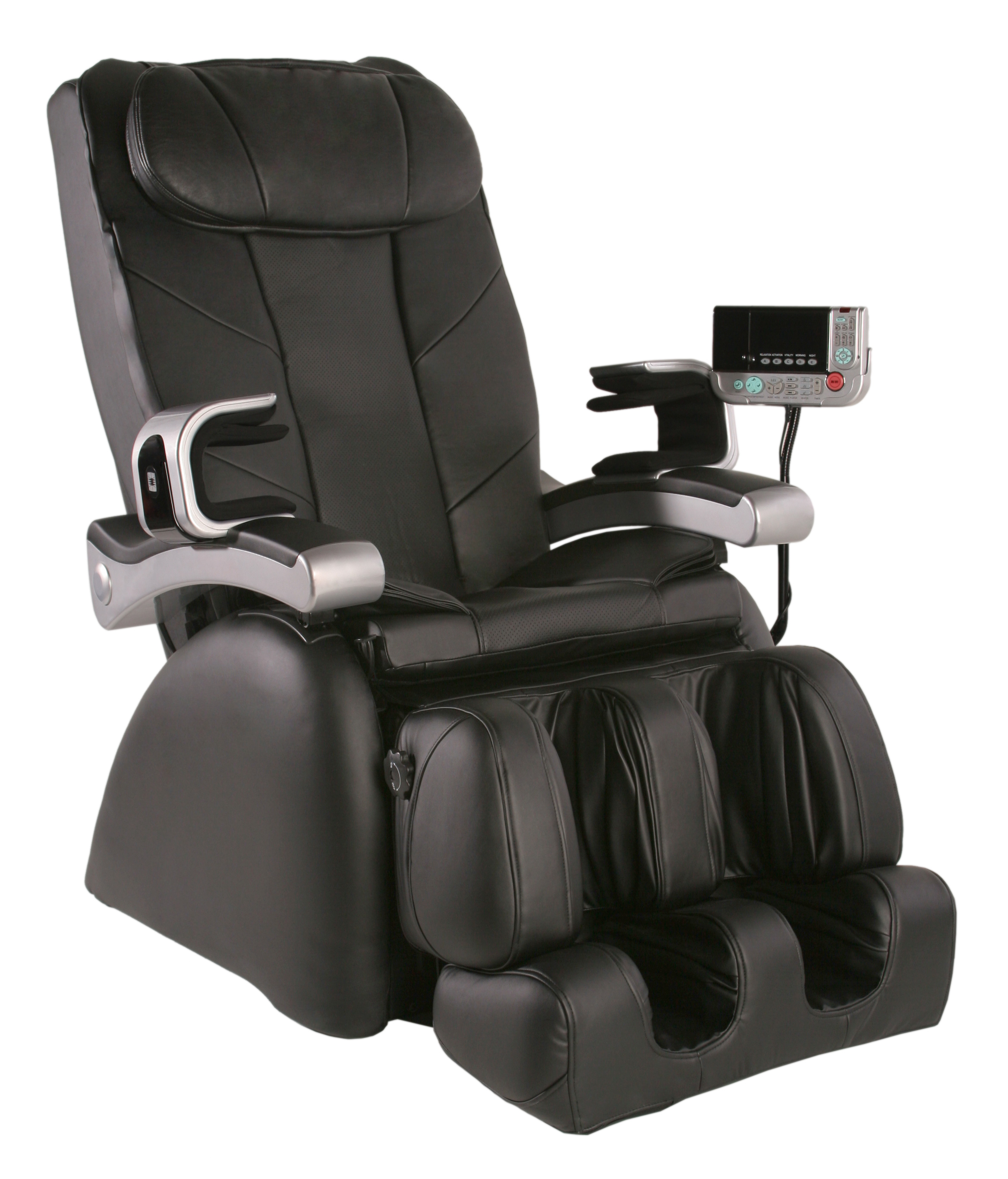 chairs htm discount massage image chair upright shiatsu omega sharper leather