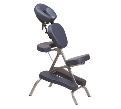 face down chair