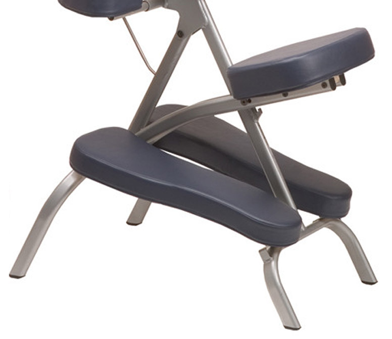 Office equipment office equipment history for Therapeutic massage chair reviews