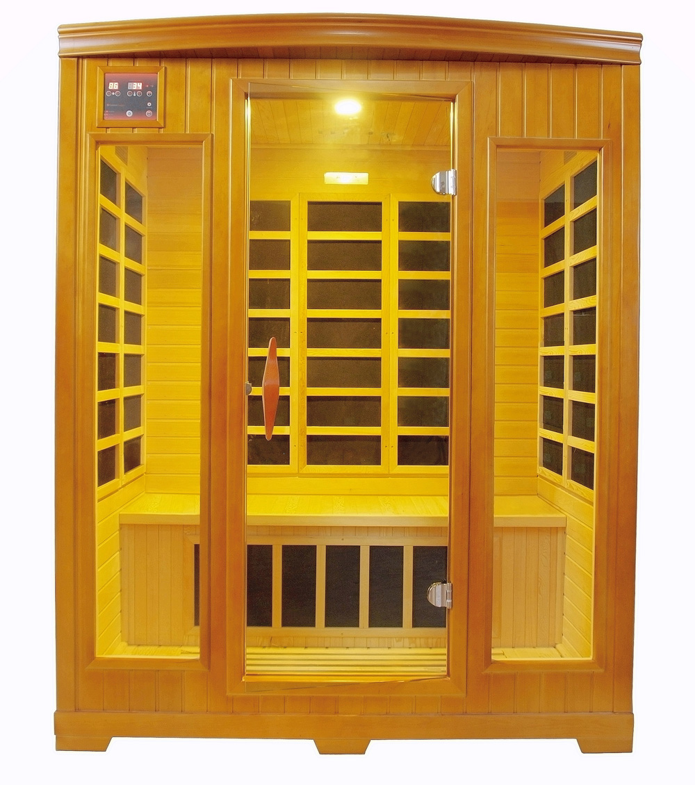 LifeSmart-Carbon-Tech-Series-3-Person-Sauna-Infrared-Sauna_0_0.jpg