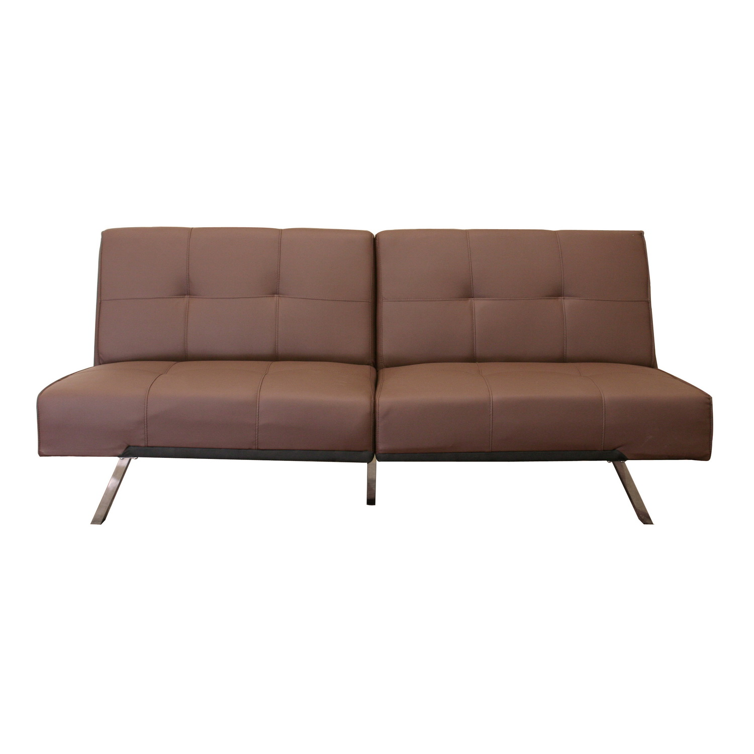 Best modern sleeper sofa for Best sleeper sectional