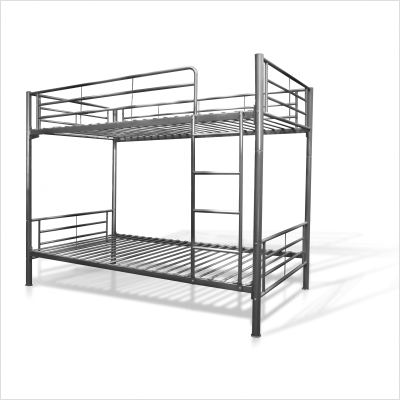 Twin  Sale Free Shipping on Locker Series Twin Over Twin Bunk Bed From The Loft Bed Superstore