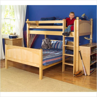 ... -Twin-over-Full-L-Shaped-Bunk-Bed-w.-Straight-Ladder-Bunk-Bed_0