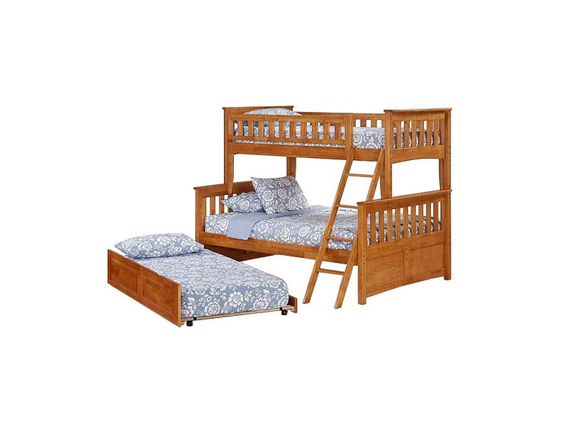 Bedroom Furniture Columbia Sc Costco Bedroom Furniture Quality Bedroom Gallery