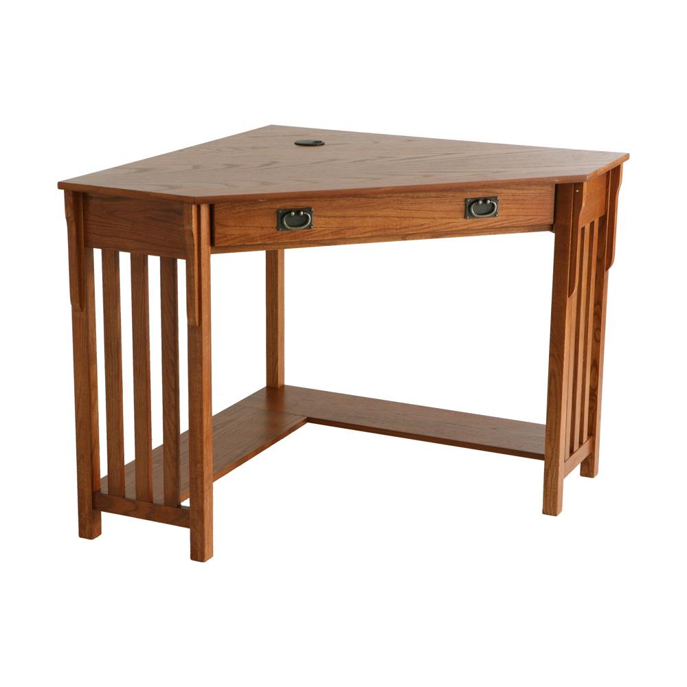 Help Desk Shipping Returns