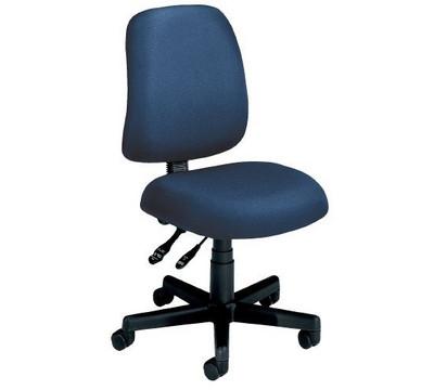 fice Chairs puter Chairsboss Zebra Print Microfiber