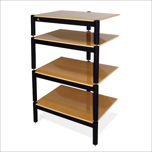 Linn 39 stallation du pouyfourcat 29894933 sur le forum installations - Construire son meuble ...