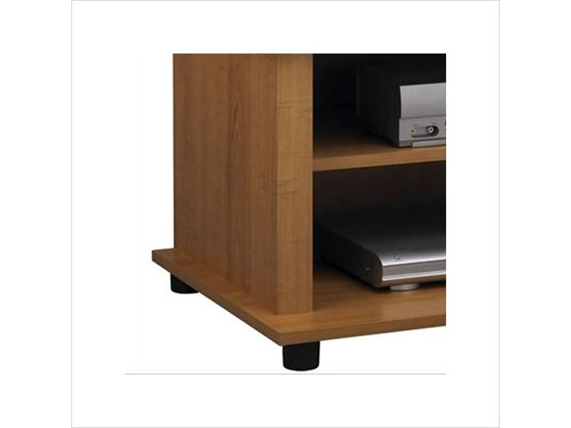 Ameriwood-32-Inch-TV-Stand-TV-Stand_3_800x600.jpg