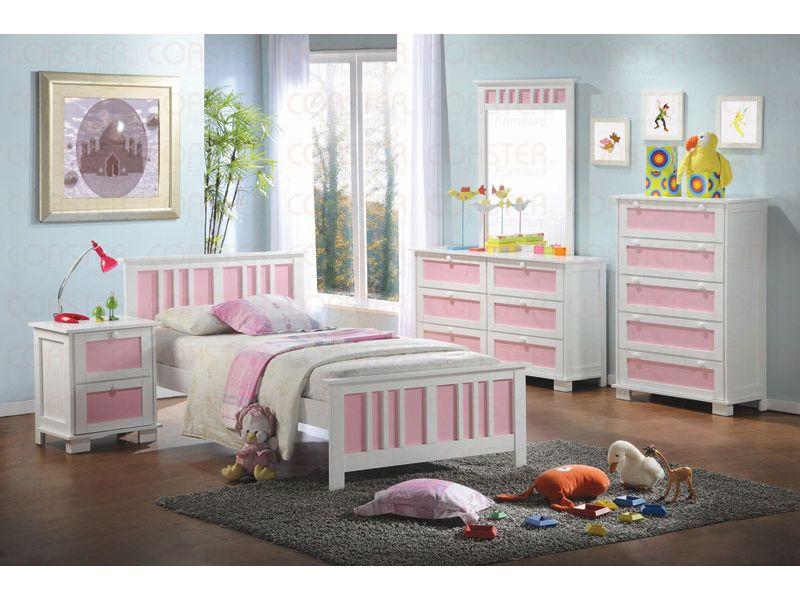 Image Result For Hemnes Drawer Dresser Blue Reviews