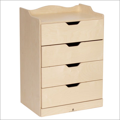 Wood Dressers on Steffy Wood Swp1241nm Dresser Without Mirror From The Furniture