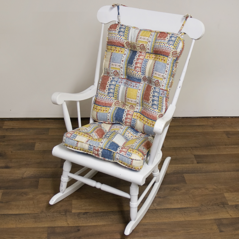 chair cushion sale chair pads cushions. Black Bedroom Furniture Sets. Home Design Ideas