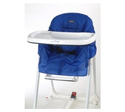 graco neat seat reclining high chair for sale in airdrie