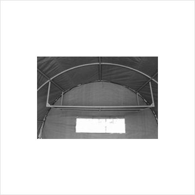 Shelter / Garage, By King Canopy - 502872, Shelters at Sportsman's